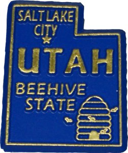 Utah Flags And Accessories Crw Flags Store In Glen