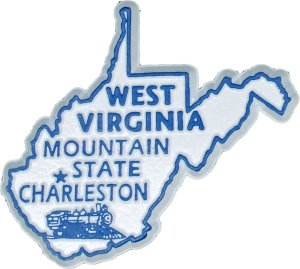 West Virginia Flags And Accessories Crw Flags Store In Glen Burnie