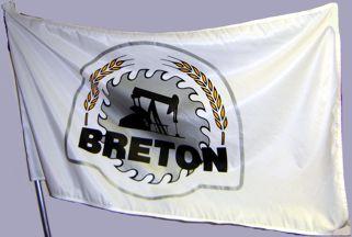 [Breton, Alberta]