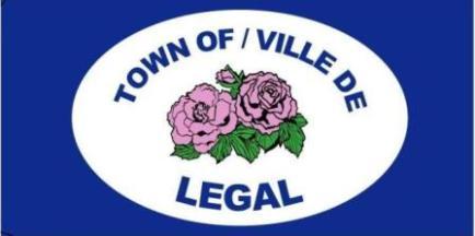 [flag of Legal]