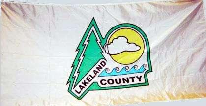 Lakeland County