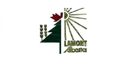 [Lamont, Alberta]