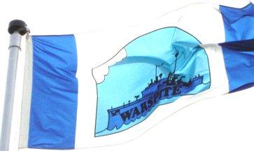 [Warspite]