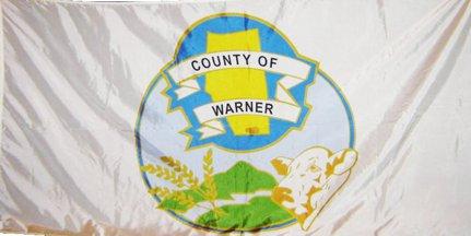 [Warner County]