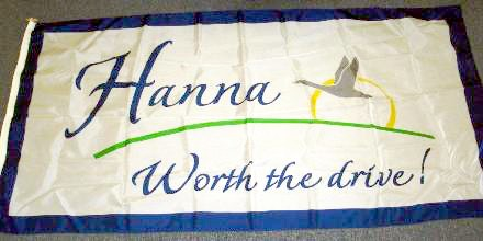 [Hanna, Alberta]