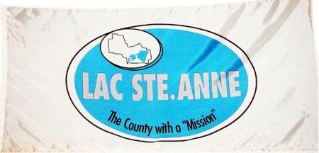 Lac Ste. Anne
