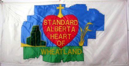 [Standard, Alberta]