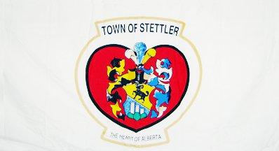 [Stettler, Alberta]