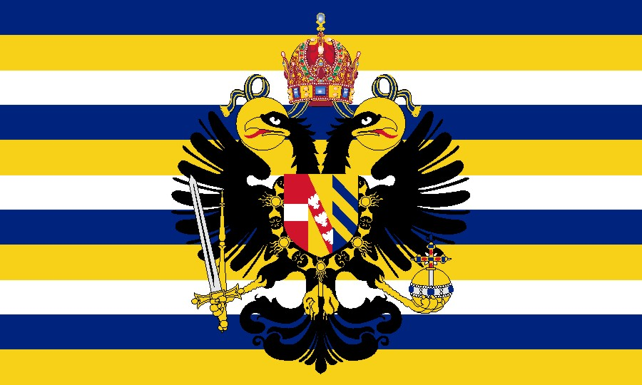 Holy Roman Empire 962 1806 Germany