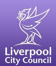 Liverpool Merseyside England