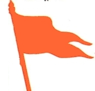 shiv sena party india