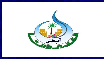 [Flag of Ab Pakhsh]