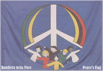 http://www.crwflags.com/fotw/images/i/it-peace.jpg