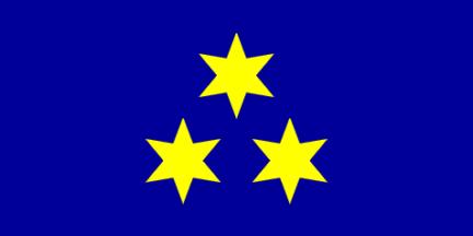 [Flag of Budva]