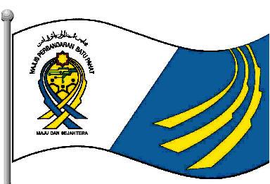 [Batu Pahat Municipal Council (Malaysia)]
