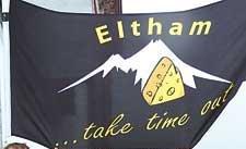 [Eltham]
