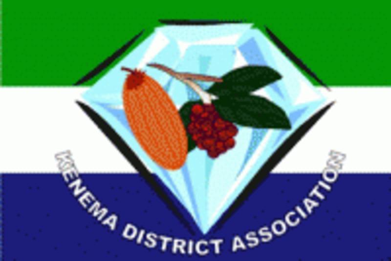 Kenema District Association