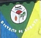 ST PR flag