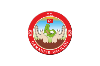 [Province flag]