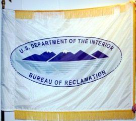 Bureau of reclamation u s - Us bureau of reclamation ...